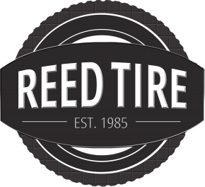 Reed Tire